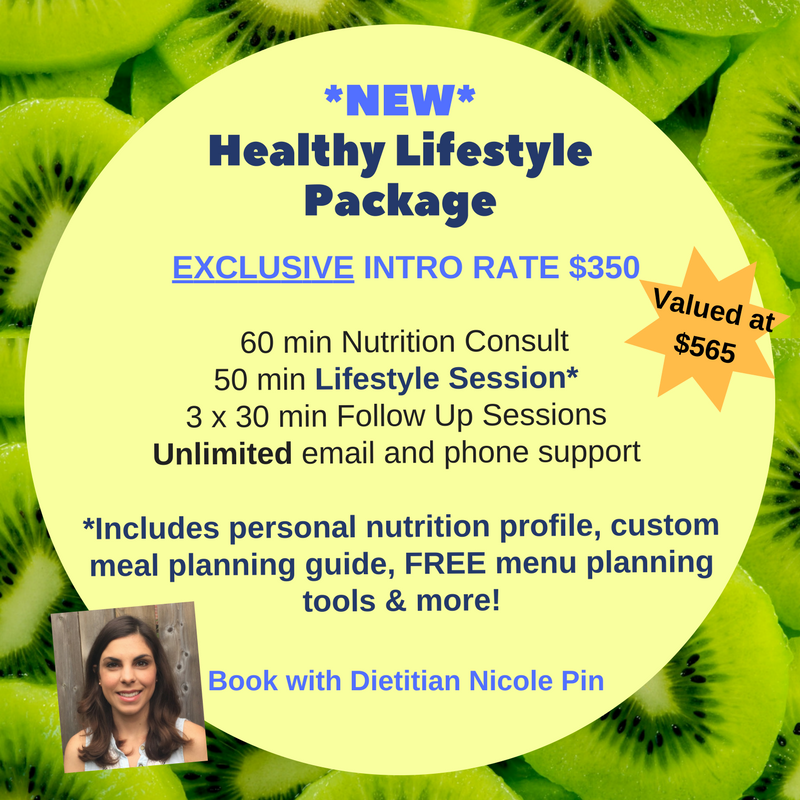 introduction to a healthy lifestyle Four rules for a healthy lifestyle, animated for harvard medical school - duration: 2:29 pell shamma alkhatri 33,177 views 1:31 healthy eating: an introduction.